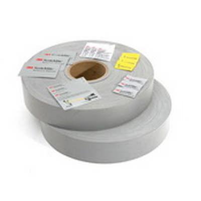 3M8906 RTape (30 Washes)