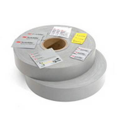 CSR Reflective Tape, 100m/Roll
