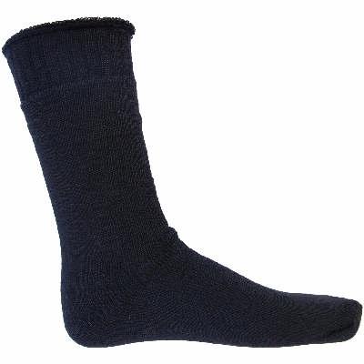 Woolen 3 Pack Premium Socks