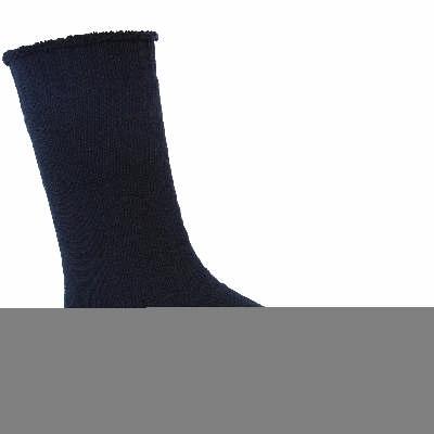Cotton 3 Pack Premium Socks