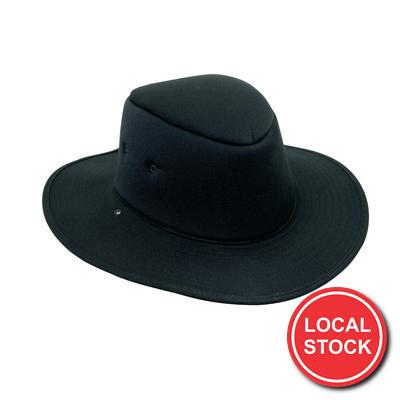 Local Stock - School Foam Hat