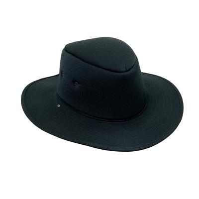 School Foam Hat AH711_GRACE