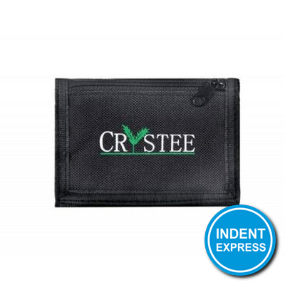 Indent Express - Wallet