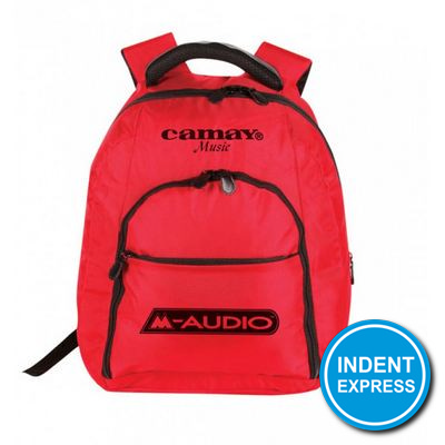 Indent Express - Autumn Backpack