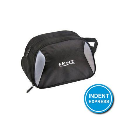 Indent Express - Wetpack