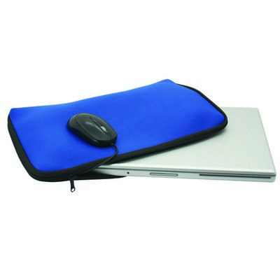 Large Laptop Sleeve