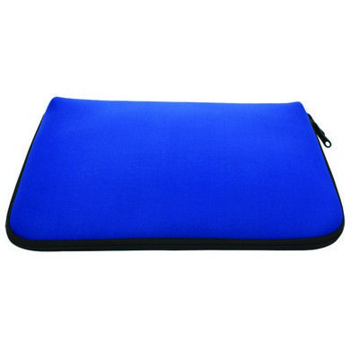 Small Laptop Sleeve