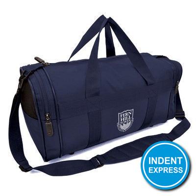 Indent Express - Pronto Sports Bag