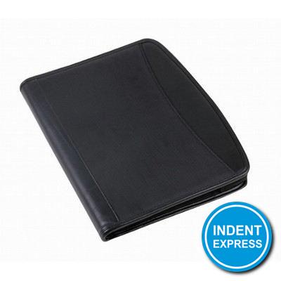 Indent Express - Compendium