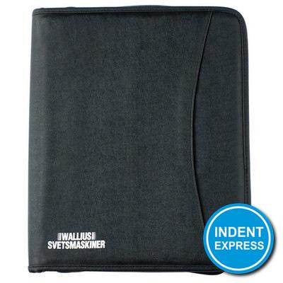 Indent Express - Koskin Compendium