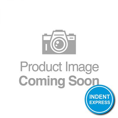 Indent Express - A4 Notepad