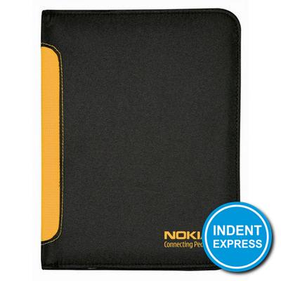 Indent Express - A5 Notepad