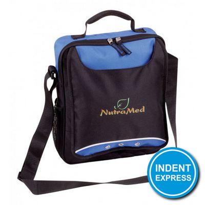 Indent Express - Shoulder Bag