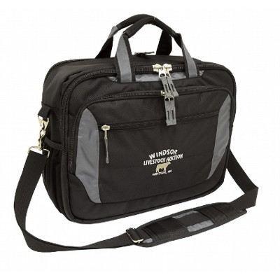 Alesis Conference Bag
