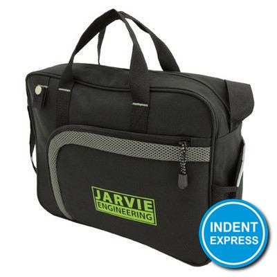 Indent Express - Magnum Conference Bag