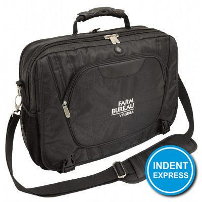 Indent Express - Lavish Conference Bag