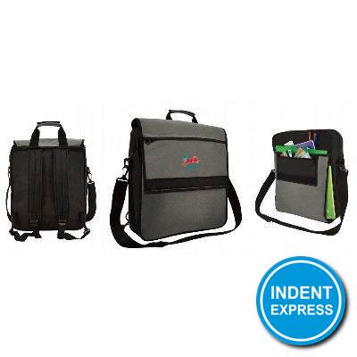 Backpack/Conference Bag