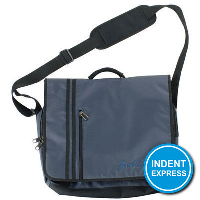 Indent Express - Premier Bag