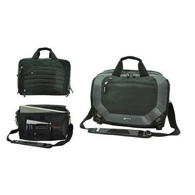 Regal Conference Bag