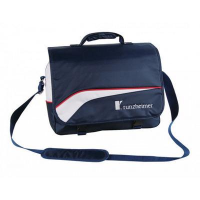 Spear Shoulder Bag