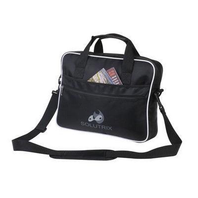 Contour Shoulder Bag