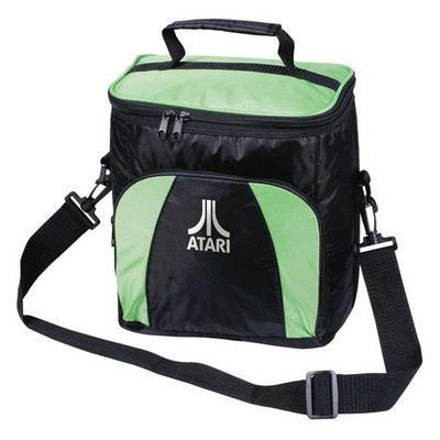 Atrium Cooler Bag