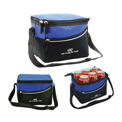 Amigo cooler bag