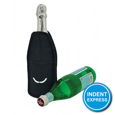 Indent Express - Wine Sleeve