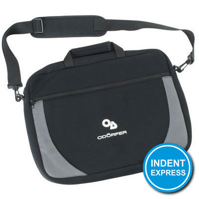 Indent Express - Hudson Shoulder Bag