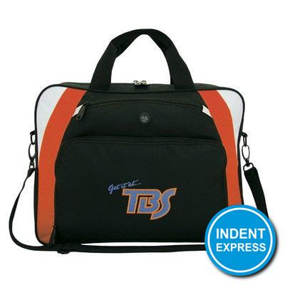 Indent Express - Active Conference Bag