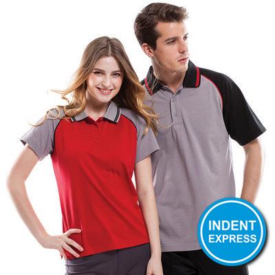 Indent Express - Aston - Children