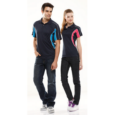 Arana Polo Shirt - Childrens