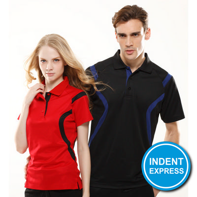 Indent Express - Antel Polo - Childrens