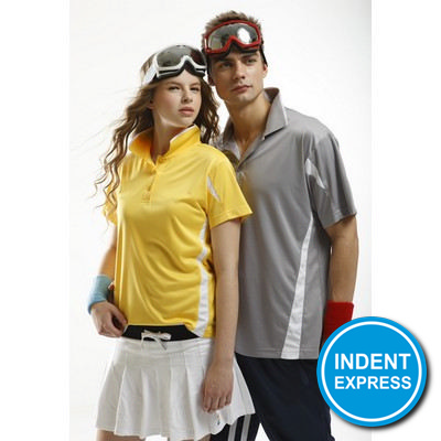 Indent Express - Allegro Polo - Childrens