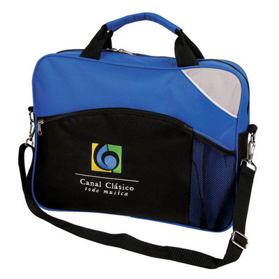 Churchill Sports Bag