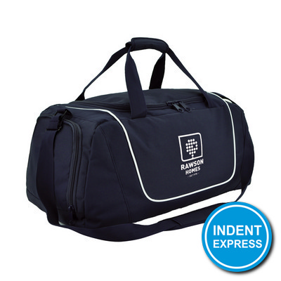 Indent Express - Hurley