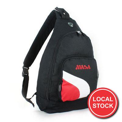 Local Stock - Slingpack