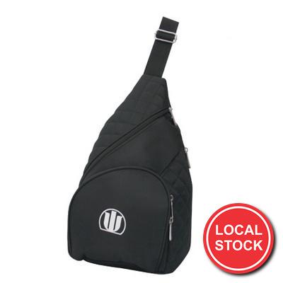 Local Stock - Traveller Sling Bag