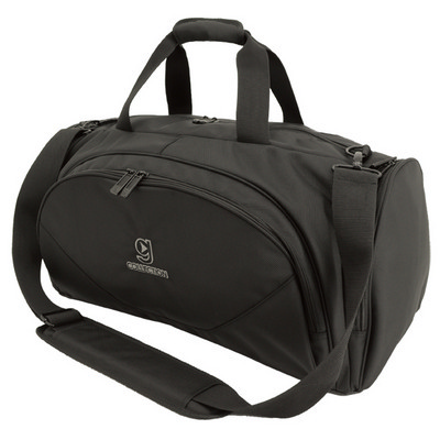 Carerra Sports Bag