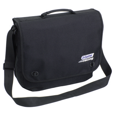 Business Carry Bag