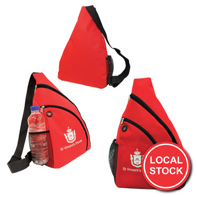 Local Stock - Surge Sling Pack