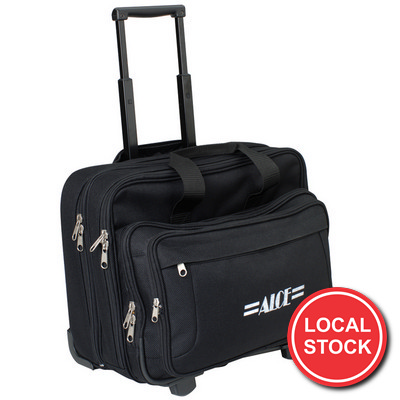 Local Stock - Travel (Wheel Bag)