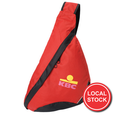 Local Stock - Sports Slingpack