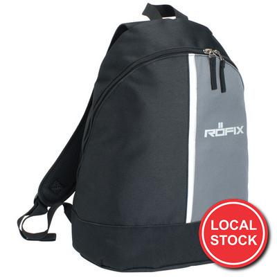 2-Panel Backpack G3100_GRACE