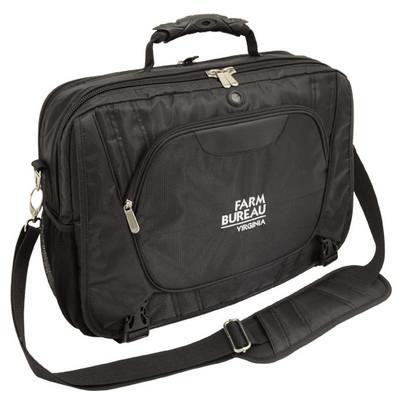 Lavish Conference Bag