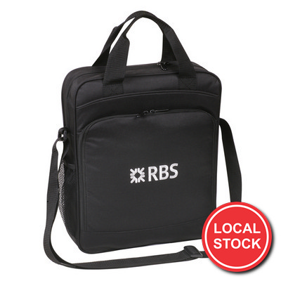 Local Stock - Conference Bag
