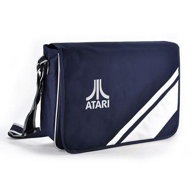 Runway Conference Bag