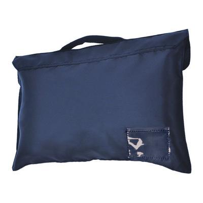 Bryce Document Bag