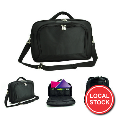 Local Stock - Laptop Conference Backpack