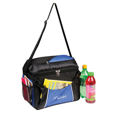 Cooler Bag